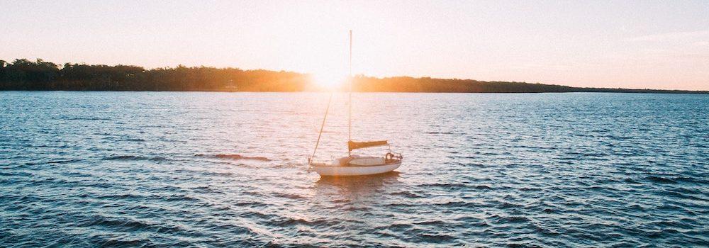 boat insurance Buffalo MN