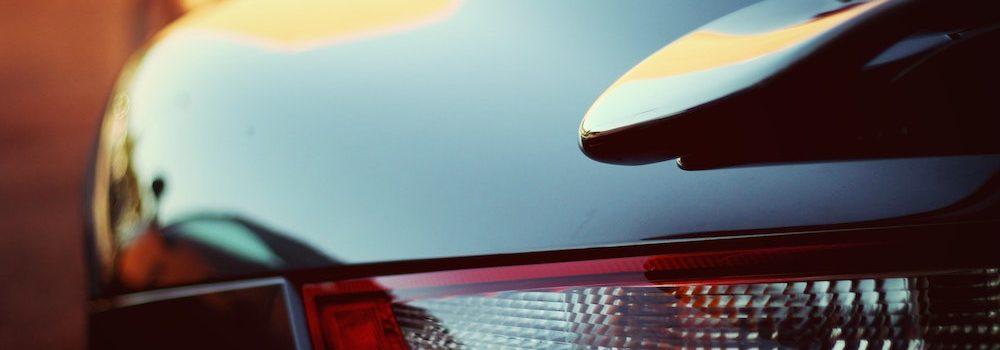 car insurance Buffalo MN