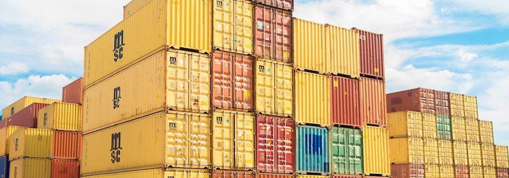 cargo insurance Buffalo MN