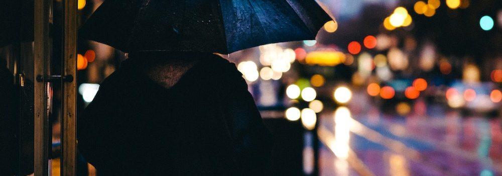 commercial umbrella insurance Buffalo MN