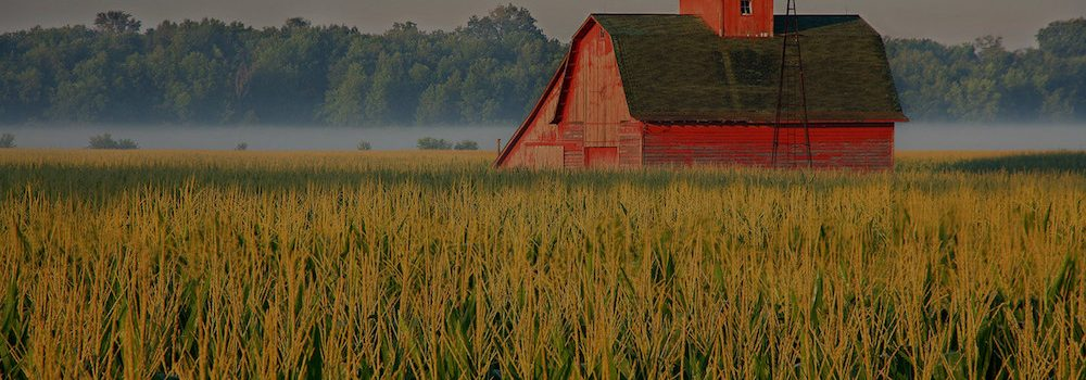farm and crop insurance Buffalo MN
