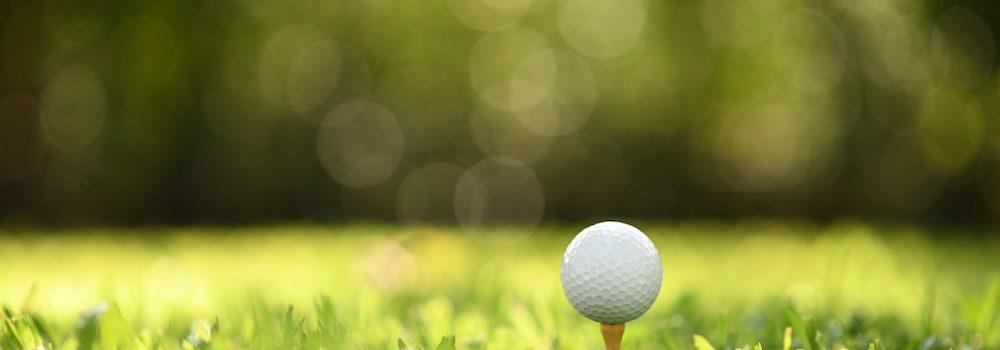golf course insurance Buffalo MN