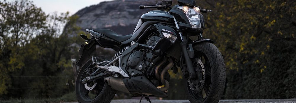 motorcycle insurance Buffalo MN