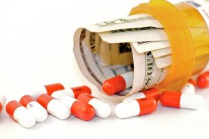medicare prescription insurance Buffalo MN