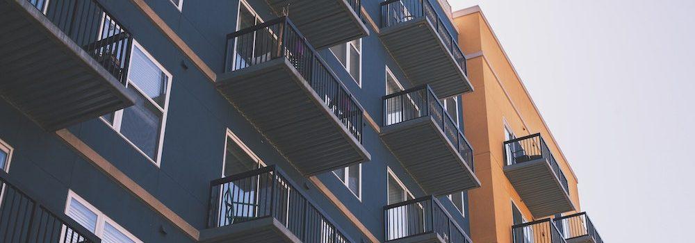 renters insurance Buffalo MN