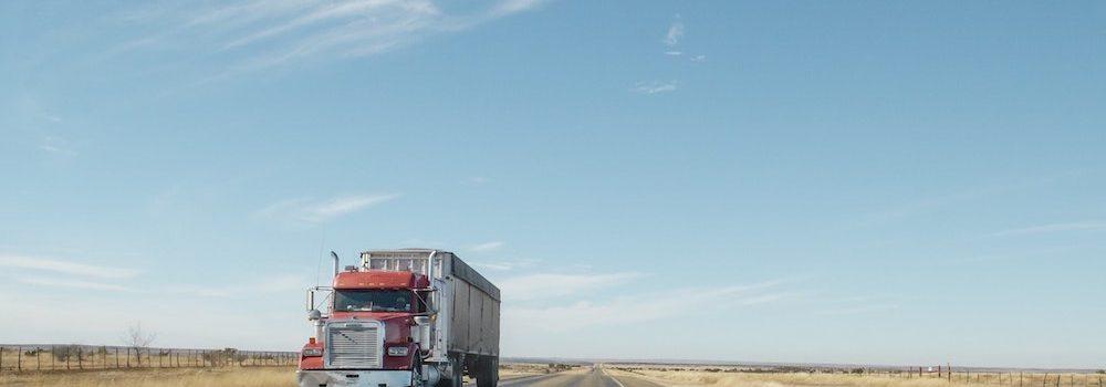 trucking insurance Buffalo MN