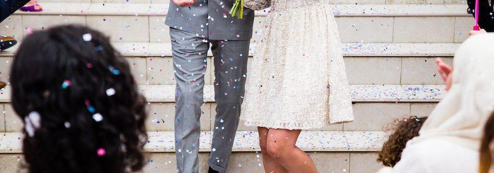 wedding insurance Buffalo MN