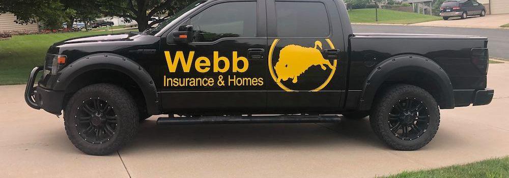 Insurance agency Buffalo, Minnesota